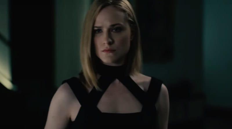 Westworld | Trailer da nova temporada trás Dolores ao nosso mundo