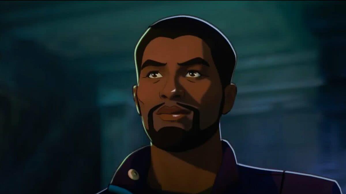 What If…? | Último trabalho com Chadwick Boseman ganha trailer