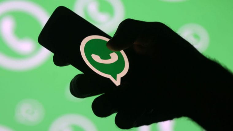 WhatsApp permite que usuário escolha se quer entrar em grupos