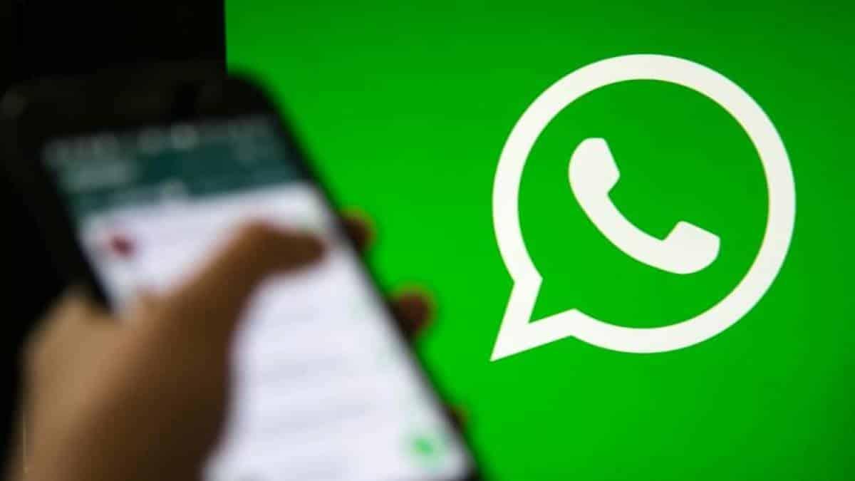 WhatsApp testa recurso que permite login em vários dispositivos ao mesmo tempo