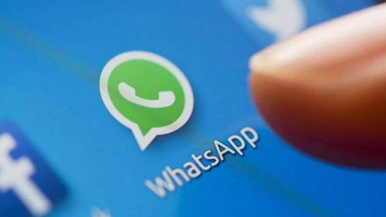 WhatsApp testa versão Web independente de celular