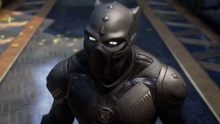 Xbox Game Pass oferece Marvel's Avengers, Scarlet Nexus e mais