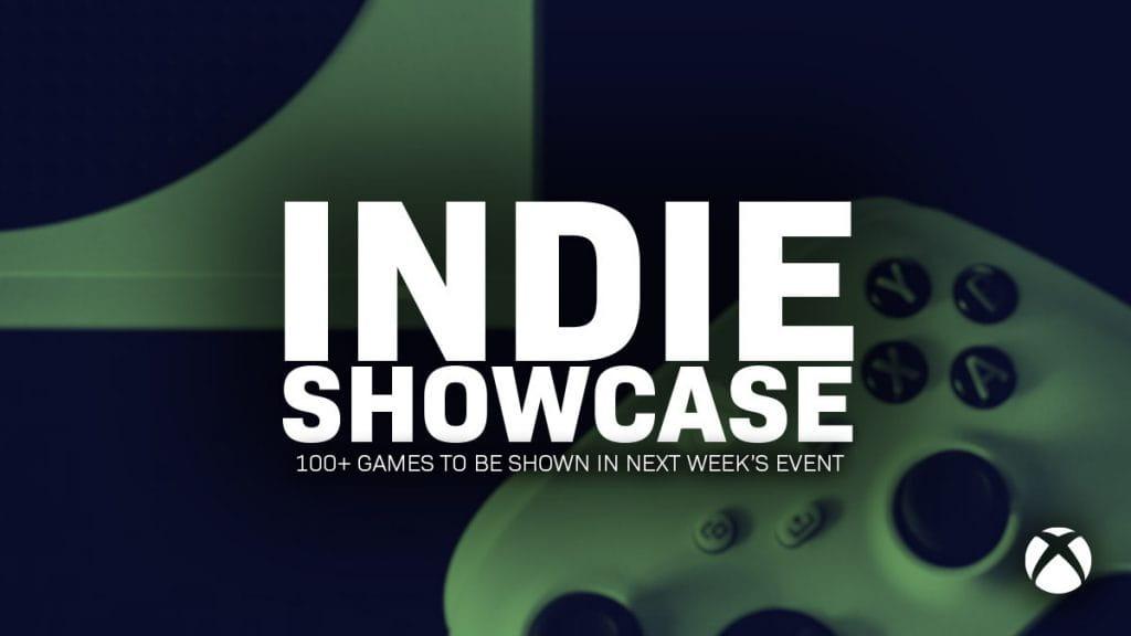 Xbox Indie Showcase | Confira os jogos que apareceram no evento