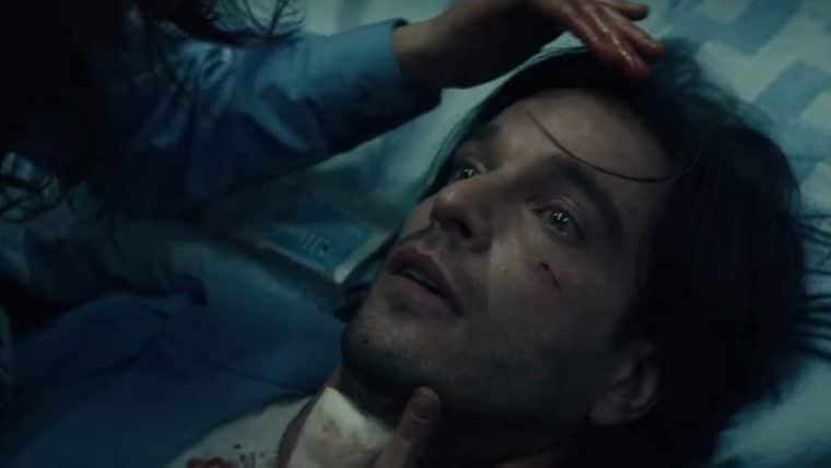 Y: The Last Man | Série ganha trailer, confira