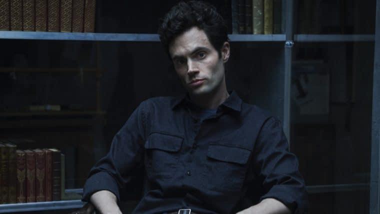 YOU | Segunda temporada ganha trailer creepy