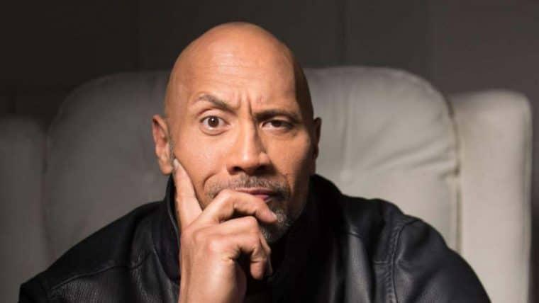 Young Rock | Série sobre a vida de The Rock ganha primeiro teaser