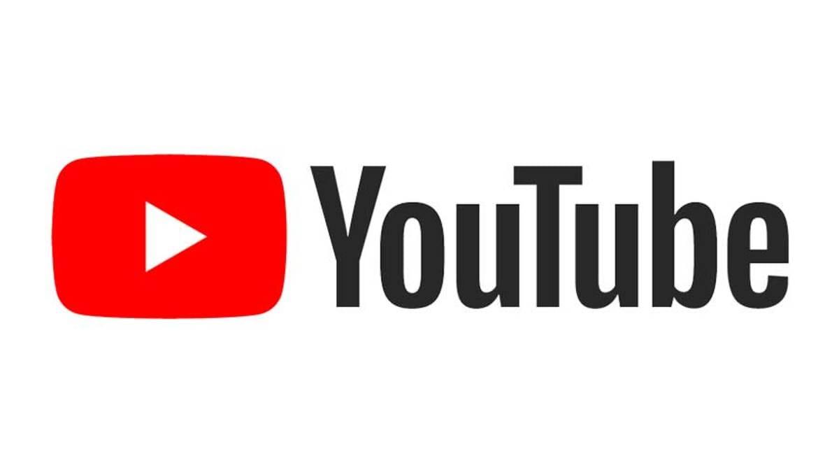 Youtube | Qualidade dos vídeos é reduzida durante quarentena