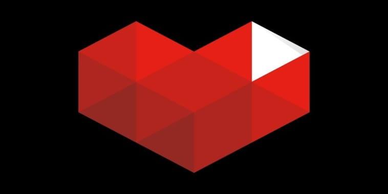Youtube revela os jogos mais populares no Brasil em 2019