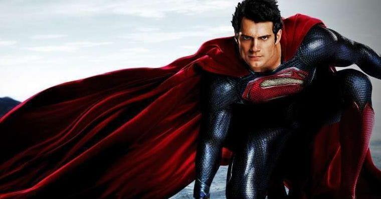 Zack Snyder revela que planejava um filme de Supergirl